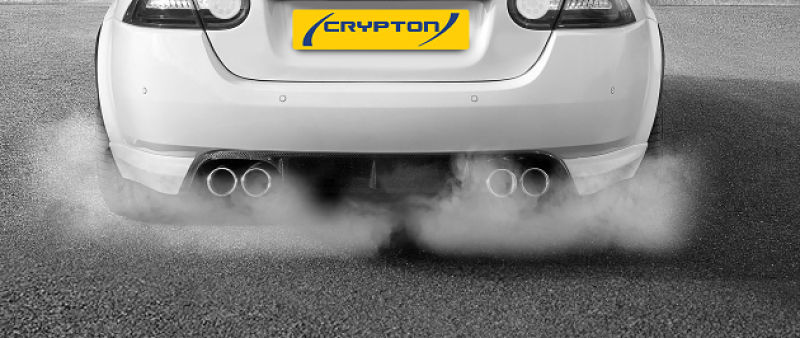 emissions standards euro6 crypton news