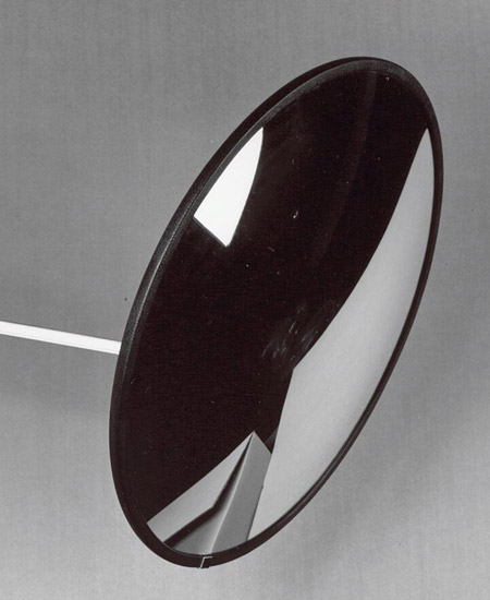 Inspection Mirrors - Crypton Technology