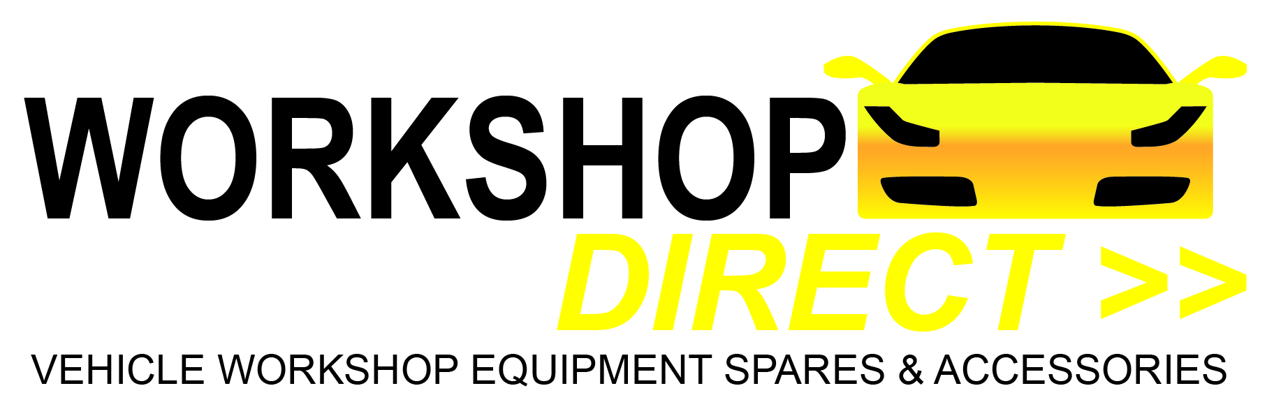 Workshop Direct Logo 011215 02